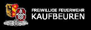 Feuerwehr Kaufbeuren Logo